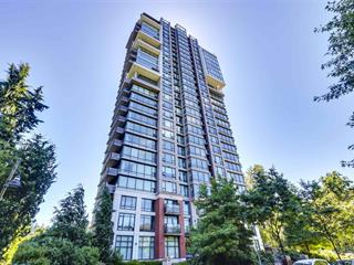Apartment for sale in Port Moody Centre, Port Moody, Port Moody, 2203 301 Capilano Road, 262633956   Realtylink.org