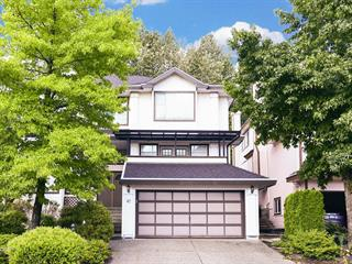 House for sale in Heritage Mountain, Port Moody, Port Moody, 42 Timbercrest Drive, 262632953 | Realtylink.org