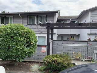 Townhouse for sale in Central Coquitlam, Coquitlam, Coquitlam, 981 Howie Avenue, 262633434 | Realtylink.org