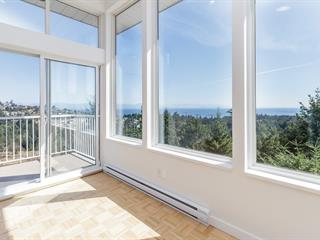 House for sale in Nanaimo, Departure Bay, 250 Canterbury Cres, 883579 | Realtylink.org