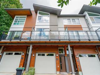 Townhouse for sale in College Park PM, Port Moody, Port Moody, 20 909 Clarke Road, 262633386   Realtylink.org