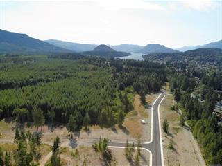 Lot for sale in Lake Cowichan, Lake Cowichan, Lot 20 Edgewood Dr, 884832 | Realtylink.org