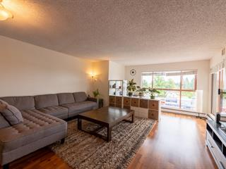 Apartment for sale in Uptown NW, New Westminster, New Westminster, 706 612 Fifth Avenue, 262633612 | Realtylink.org
