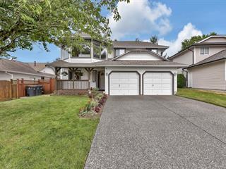 House for sale in Cloverdale BC, Surrey, Cloverdale, 6165 184a Street, 262632699 | Realtylink.org