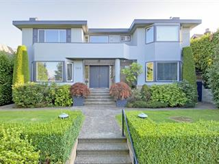 House for sale in Cambie, Vancouver, Vancouver West, 560 W 27th Avenue, 262633403 | Realtylink.org