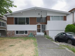 House for sale in Killarney VE, Vancouver, Vancouver East, 3070 E 52nd Avenue, 262633278 | Realtylink.org