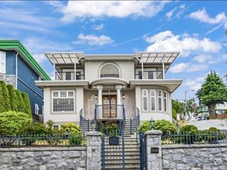 House for sale in Fraserview VE, Vancouver, Vancouver East, 2195 Harrison Drive, 262632291 | Realtylink.org