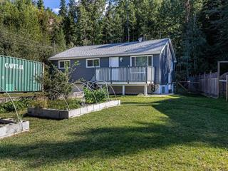 House for sale in Hart Highway, Prince George, PG City North, 2973 Minotti Drive, 262623700   Realtylink.org