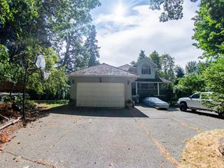 House for sale in Courtenay, Courtenay City, 2923 Vanier Dr, 884779 | Realtylink.org