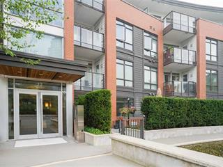 Apartment for sale in Fraserview NW, New Westminster, New Westminster, 112 22 E Royal Avenue, 262633689 | Realtylink.org