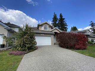 House for sale in Fraser Heights, Surrey, North Surrey, 16481 108 Avenue, 262633544 | Realtylink.org