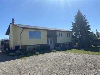 House for sale in Fort St. John - Rural W 100th, Fort St. John, Fort St. John, 12377 Meadow Heights Road, 262633607 | Realtylink.org