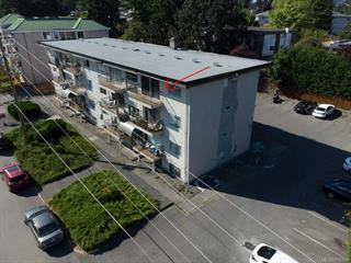 Apartment for sale in Nanaimo, Central Nanaimo, 6 1630 Crescent View Dr, 884869   Realtylink.org