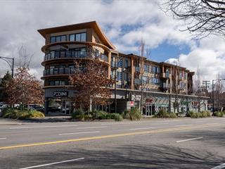 Apartment for sale in Mosquito Creek, North Vancouver, North Vancouver, 405 857 W 15th Street, 262632656   Realtylink.org