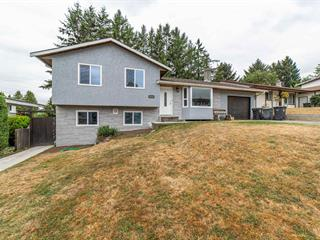 House for sale in Aldergrove Langley, Langley, Langley, 3221 275a Street, 262633950 | Realtylink.org
