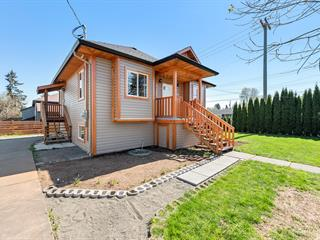 House for sale in Courtenay, Courtenay City, 980 Willemar Ave, 884489 | Realtylink.org