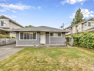 House for sale in Whalley, Surrey, North Surrey, 10923 132 Street, 262634092 | Realtylink.org