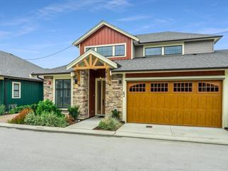 Townhouse for sale in Murrayville, Langley, Langley, 62 4750 228 Street, 262632988 | Realtylink.org