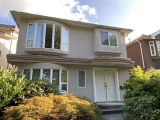 House for sale in Renfrew Heights, Vancouver, Vancouver East, 2956 E 16th Avenue, 262634050 | Realtylink.org