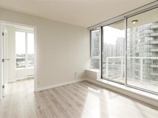 Apartment for sale in Downtown VW, Vancouver, Vancouver West, 1902 550 Taylor Street, 262630578 | Realtylink.org
