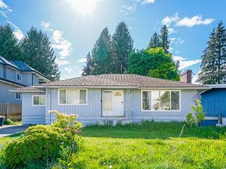 House for sale in Whalley, Surrey, North Surrey, 11051 131a Avenue, 262633554 | Realtylink.org