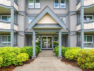 Apartment for sale in Nanaimo, Central Nanaimo, 306 567 Townsite Rd, 884993   Realtylink.org
