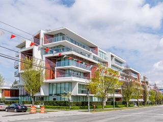 Apartment for sale in Cambie, Vancouver, Vancouver West, 203 5688 Willow Street, 262633808 | Realtylink.org