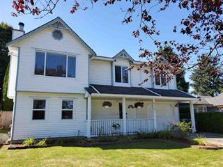 House for sale in Walnut Grove, Langley, Langley, 9187 212 Street, 262507984 | Realtylink.org
