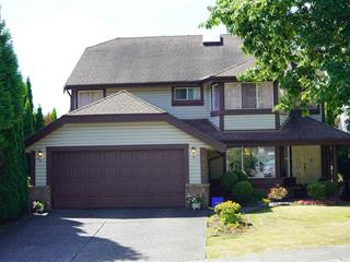 House for sale in Westwood Plateau, Coquitlam, Coquitlam, 1472 Lansdowne Drive, 262514398   Realtylink.org
