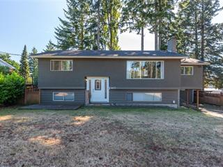 House for sale in Nanaimo, Uplands, 3677 Norwell Dr, 854868   Realtylink.org