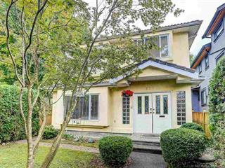 House for sale in Renfrew VE, Vancouver, Vancouver East, 3298 E Georgia Street, 262511557   Realtylink.org