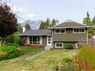 House for sale in Hospital Hill, Squamish, Squamish, 38269 Northridge Drive, 262519100 | Realtylink.org