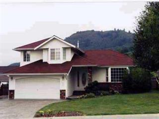 House for sale in Promontory, Sardis, Sardis, 5529 Highroad Crescent, 262518476 | Realtylink.org