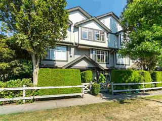 Townhouse for sale in Clayton, Surrey, Cloverdale, 14 18839 69 Avenue, 262516682 | Realtylink.org
