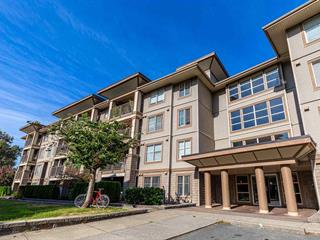 Apartment for sale in Chilliwack W Young-Well, Chilliwack, Chilliwack, 107 45559 Yale Road, 262517496 | Realtylink.org