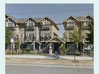 Townhouse for sale in Edmonds BE, Burnaby, Burnaby East, 215 7168 Stride Avenue, 262508620 | Realtylink.org