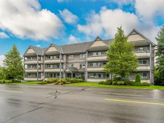 Apartment for sale in Nanaimo, Central Nanaimo, 304 567 Townsite Rd, 853911 | Realtylink.org