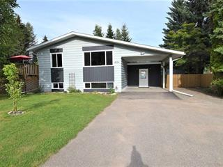 House for sale in Smithers - Town, Smithers, Smithers And Area, 4256 Broadway Avenue, 262518975 | Realtylink.org