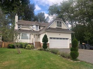 House for sale in Bear Creek Green Timbers, Surrey, Surrey, 9095 136b Street, 262513039 | Realtylink.org