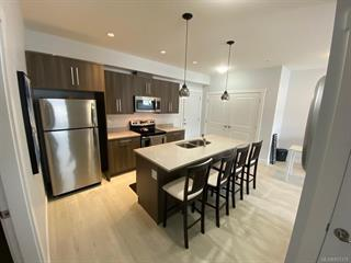 Apartment for sale in Duncan, West Duncan, 410 15 Canada Ave, 855376 | Realtylink.org