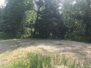 Lot for sale in Qualicum Beach, Little Qualicum River Village, 1736 Abbey Rd, 471346 | Realtylink.org