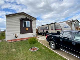 Manufactured Home for sale in Fort St. John - City SE, Fort St. John, Fort St. John, 8610 79a Street, 262506084 | Realtylink.org