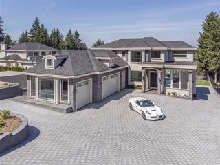 House for sale in Elgin Chantrell, Surrey, South Surrey White Rock, 14451 28 Avenue, 262506771 | Realtylink.org