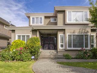 House for sale in South Granville, Vancouver, Vancouver West, 1521 W 61st Avenue, 262516842 | Realtylink.org