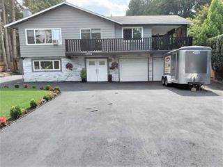 House for sale in Brookswood Langley, Langley, Langley, 19994 39a Avenue, 262513643 | Realtylink.org