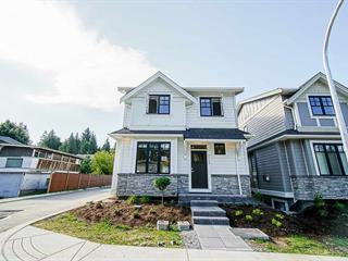 House for sale in Abbotsford East, Abbotsford, Abbotsford, 34099 George Ferguson Way, 262510706 | Realtylink.org