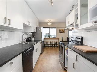 Apartment for sale in Lower Lonsdale, North Vancouver, North Vancouver, 409 120 E 4th Street, 262481387 | Realtylink.org