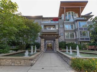 Apartment for sale in Roche Point, North Vancouver, North Vancouver, 306 560 Raven Woods Drive, 262510533 | Realtylink.org