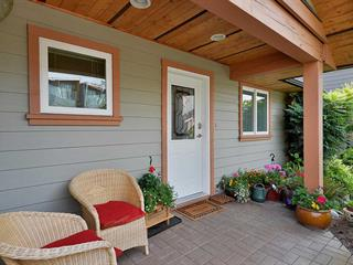 Other Property for sale in Gibsons & Area, Gibsons, Sunshine Coast, 19 728 Gibsons Way, 262511380 | Realtylink.org