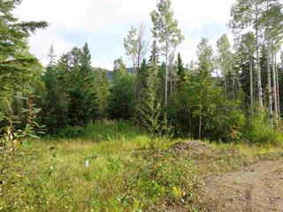 Lot for sale in McBride - Town, McBride, Robson Valley, Lot 6 Airport Road, 262516886 | Realtylink.org
